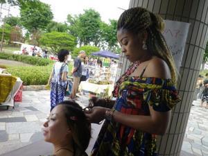 ama hair.jpg